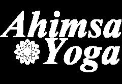 Ahimsa Yoga Malaysia 阿希姆萨瑜伽馆