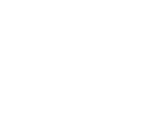 Ahimsa Yoga Academy Malaysia